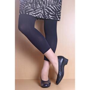 立ち仕事のかたにおすすめ!履き口も深めなので、安心安定、快適です。