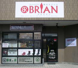 14181_brian
