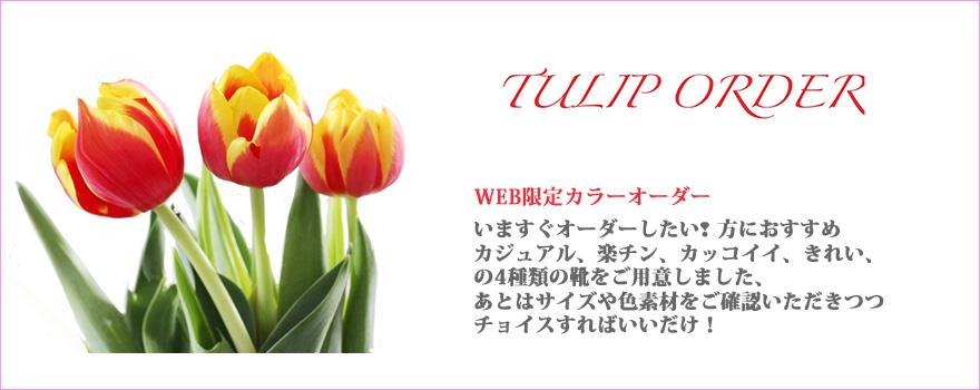 Ordermain_tulip