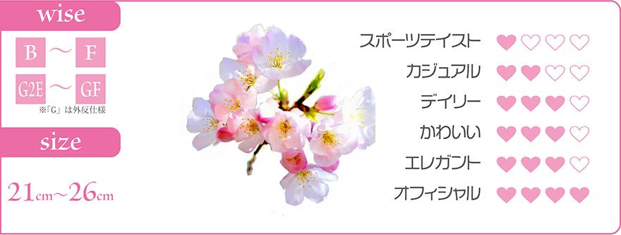20200123sakura_banner