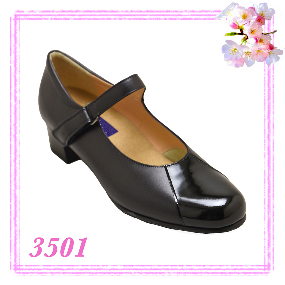 3501_right_s